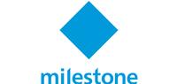 4-milestone-logo.png