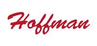 7-hoffman-logo.png