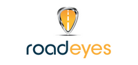 7-road-eyes-logo.png