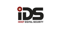 3-ids-logo.png