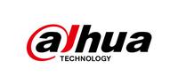 5-dahua-logo.png