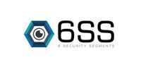 1-6ss-logo.png