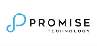 9-promise-logo.png