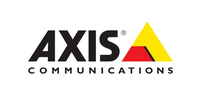 1-axis-logo.png