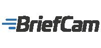 2-BriefCam_logo.png